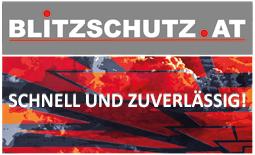 Blitz_Regio