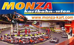 NL_Monza