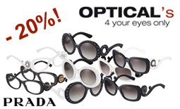 Opticals_NL