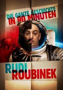 Roubinek