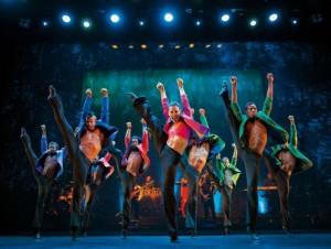 ballet-revolucion-foto-01-credit-guido-ohlenbostel