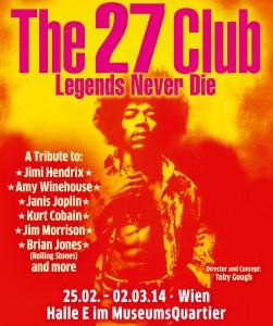 27thClub