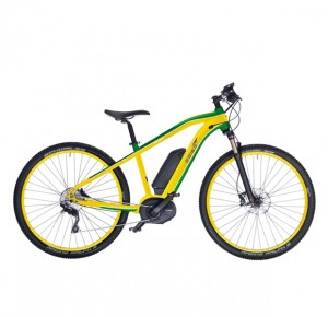 ebike-advanced-line-race-r-003-brazil-seitenansicht-R0