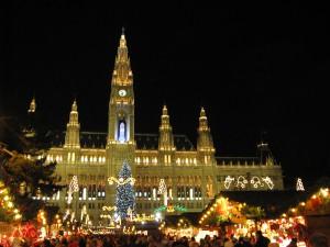 Wiener_Rathaus_Christkindlmarkt