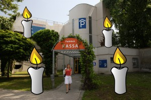 parkhaus-ungargasse