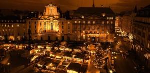 kWeihnachtsmarkt-Am-Hof_c_Weihnachtsmarkt--Hof