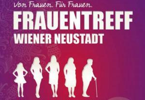 A5_Frauentreff_Einladung_final_web-1