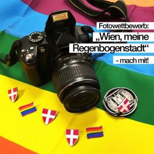 fotowettbewerb-gr