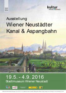 Ausstellung-Kanal-Aspangbahn2