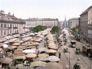 Naschmarkt_1900