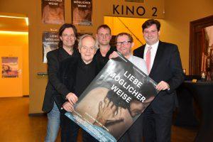 20161130 Kinostart Liebe möglicherweise - Cinema Paradiso foto_sap (4)