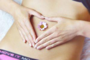 magendarmgrippe ansteckungszeit